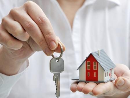 Reforma de la Ley Hipotecaria y del Texto Refundido de la Ley del Catastro Inmobiliario