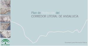 Decreto 141/2015. Aprobación definitiva del Plan de Protección del Corredor Litoral de Andalucía.