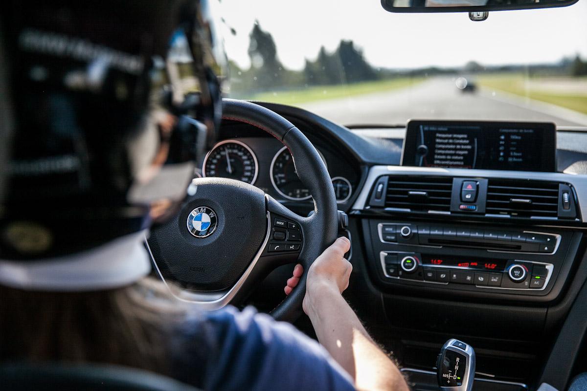 BMW-CWB-2013-0825.jpg