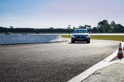 BMW-CWB-2013-0942.jpg