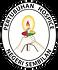 LOGO-Pertubuhan Hospice Negeri Sembilan