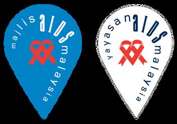 The Malaysian AIDS Foundation
