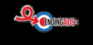 Ending-AIDS-2030_Web-slider_01.png