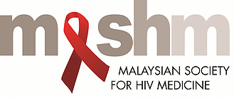 MASHM POSITIONAL STATEMENT ON COVID-19 VACCINATION FOR PEOPLE LIVING WITH HIV (PLHIV)