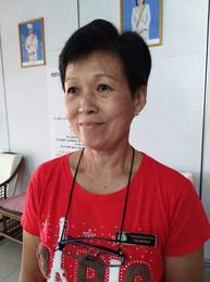 Fong Yin Moi=Committee Member.jpg