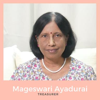 Mageswari Ayadurai