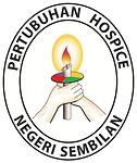 logo_PHNS.png