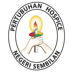 Pertubuhan Hospice Negeri Sembilan
