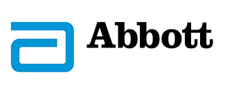 Abbot.png