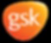 GSK_Logo 01-02.png