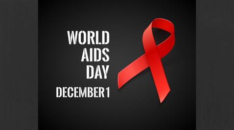Apakah Itu HIV & AIDS?