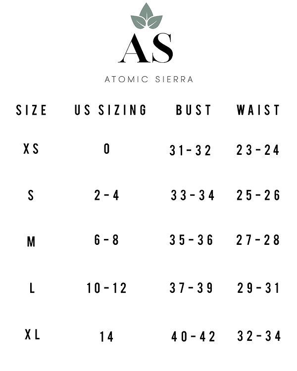 size chart-2.jpg