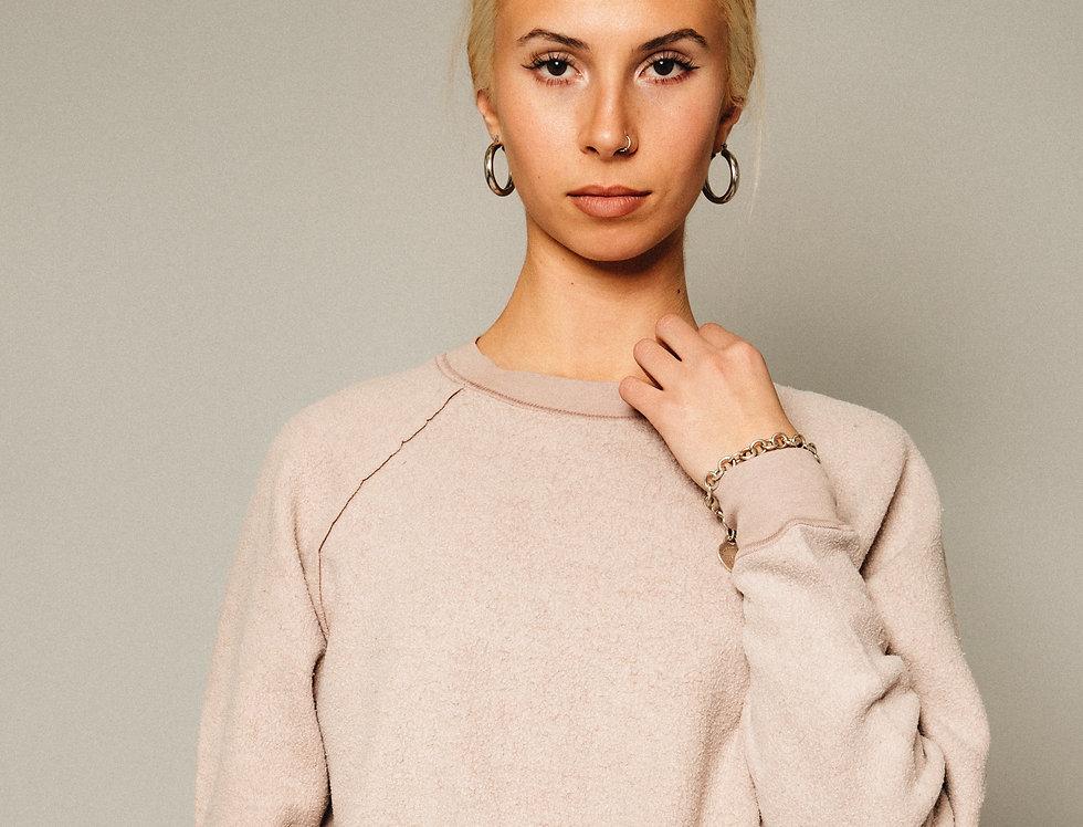 AS Ember Reverse Sweatshirt