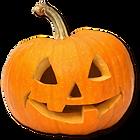 halloween masajes manquehue 12.png