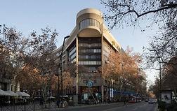 Edificio Las Bellotas 199.jpg