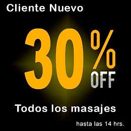 Promo-30%-todos-los-masajes-4.jpg
