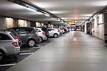 estacionamiento publico providencia.jpg