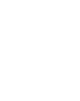 Cruces-pagina-web-3.png