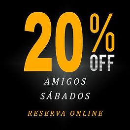 Promo-20%-amigos-los-sábados-2.jpg