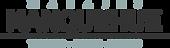 Logo Masajes Manquehue.png