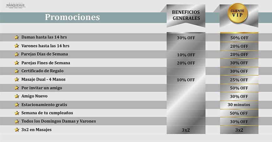 Beneficios de masajes manquehue 1200x628