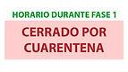Horario-de-Cierre7_edited.jpg