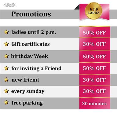 Promotions vip ladies.jpg