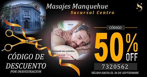 Inauguracion-Suc-Centro-2b.jpg