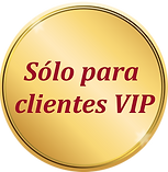 sello vip.png