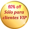 sello-vip-60-off.png