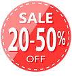 20a50%off.png