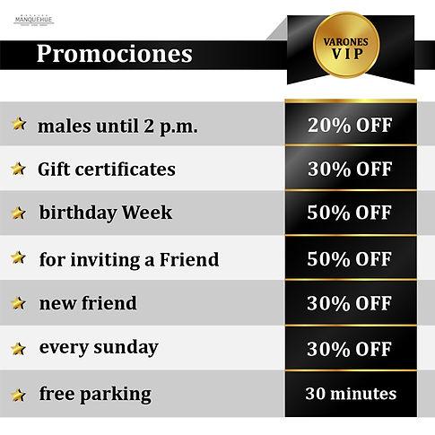 promotions vip males 628x628.jpg