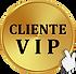 Sello cliente VIP con Manito 50KB.png