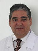 Kinesiólogo Juan Pablo Delano.jpg