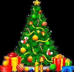 arbol-navidad-2-(baja).png