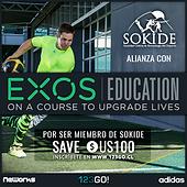 Exos Sokide02.png