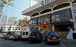 Estacionamiento-Omnium-2.jpg