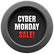 cyber-monday-Masajes-Manquehue-5.png