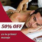 50%off-primer-masaje-hombre.jpg