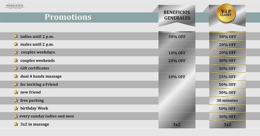 general benefits  1200x628.jpg
