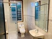 Baño 2do piso A.jpeg
