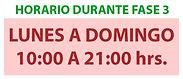 Horario-de-Cierre3_edited.jpg