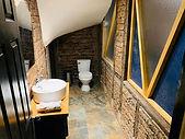 Baño 1er piso.jpeg