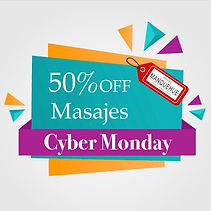 50%off Cyber Day Manquehue.jpg