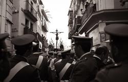 Seville, Spain 2009