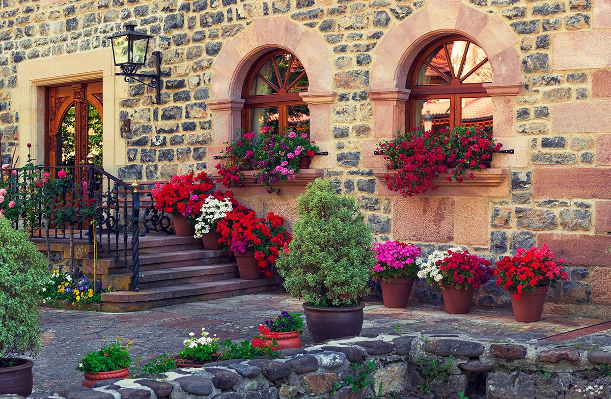 Cosgaya, Cantabria