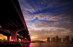 Miami, Florida 2011
