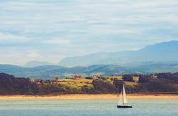 Santander, Cantabria