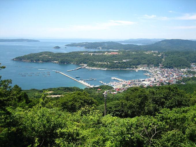 鮎川港①.jpg