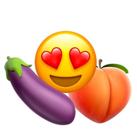 Emojiis
